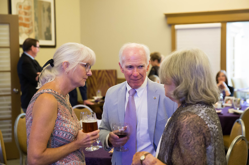 Pritchard 50th-475- Lo-Res.jpg