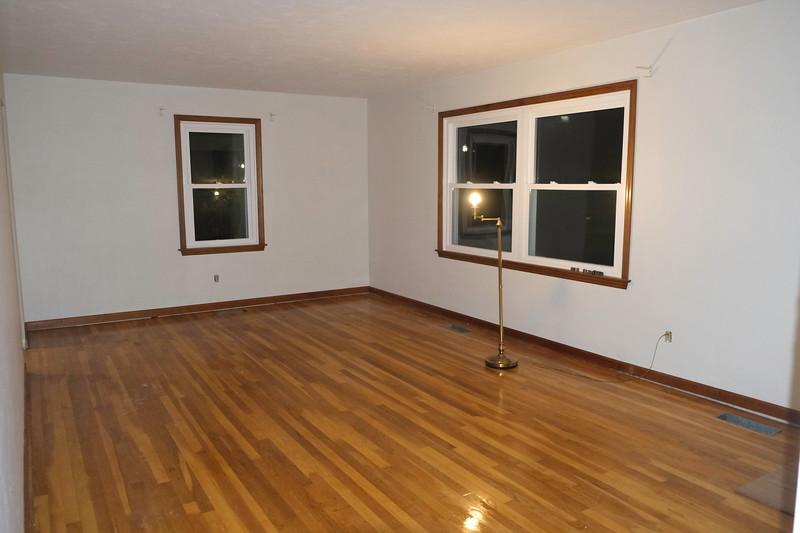 Before-After Carpet-8.jpg