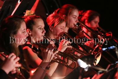 Pops Concert - High School