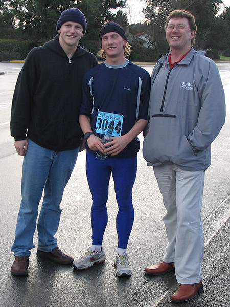 2005 Boxing Day 10-Mile Handicap - img0105.jpg
