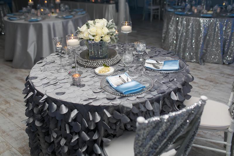 wedding-day-408.jpg