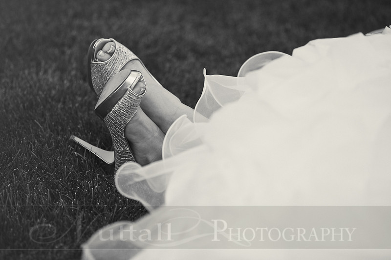 Stacy Bridals 51bw.jpg