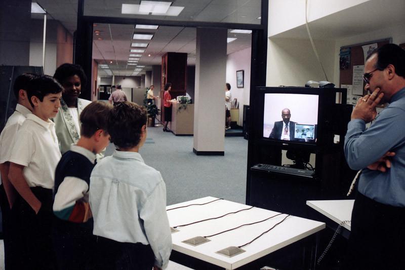 vtc demo for kids at work day.jpg