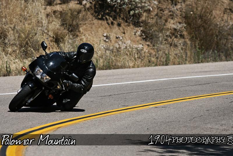20090815 Palomar Mountain 125.jpg
