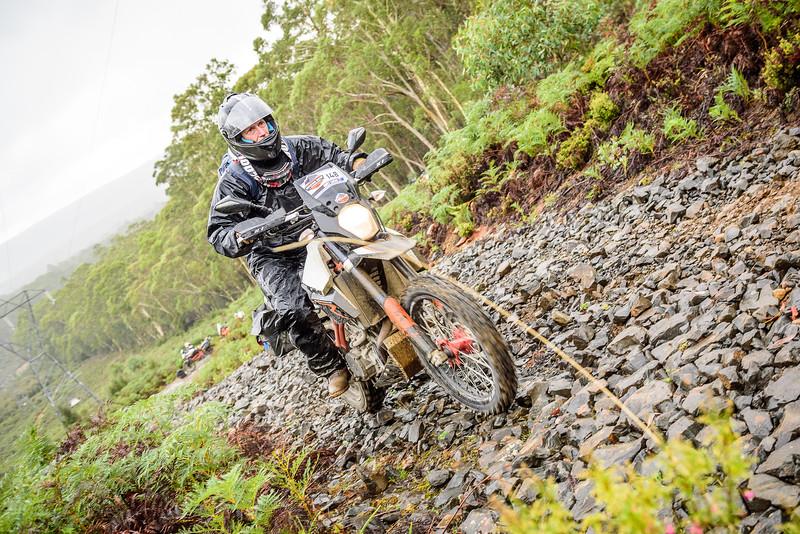 2019 KTM Australia Adventure Rallye (392).jpg