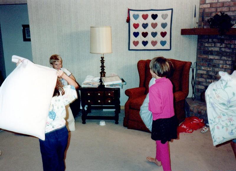 1989_Fall_Halloween Maren Bday Kids antics_0063_a.jpg
