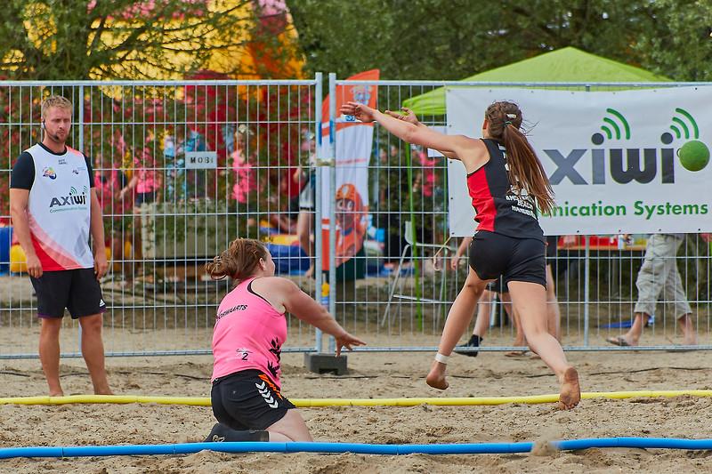Molecaten NK Beach Handball 2017 dag 1 img 342.jpg