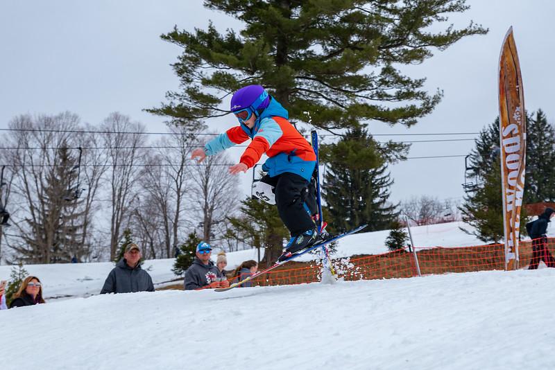 Mini-Big-Air-2019_Snow-Trails-77224.jpg