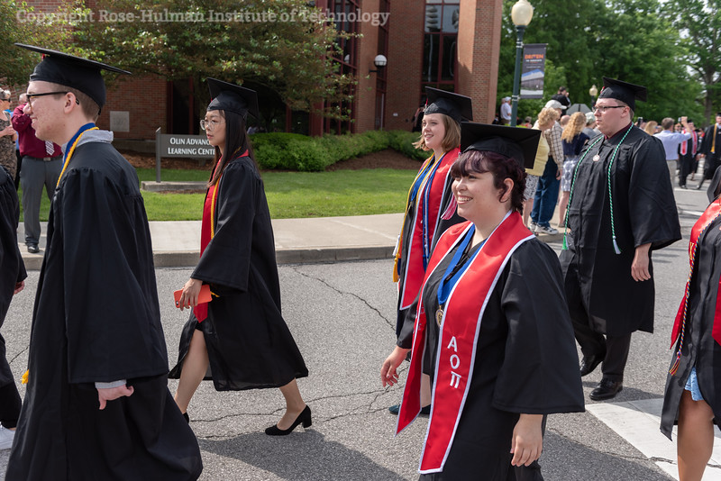 PD4_1467_Commencement_2019.jpg