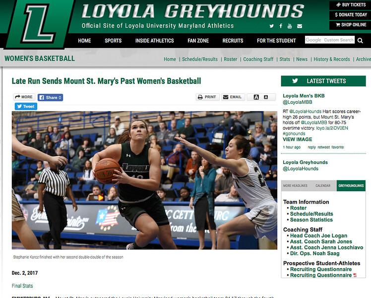 Loyola_screenshot_2017-84.jpg