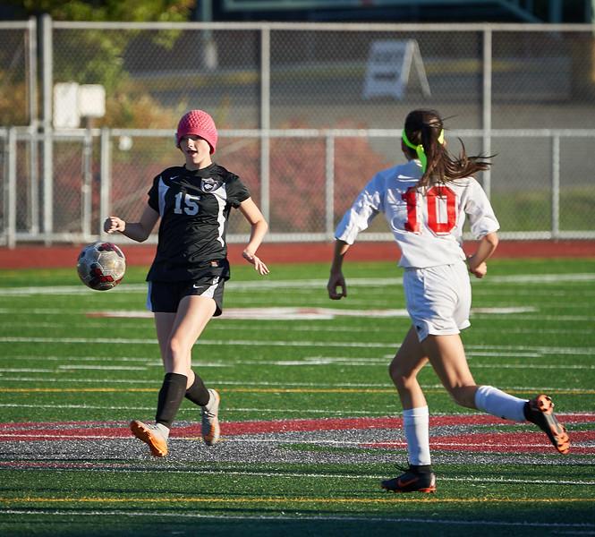 18-09-27 Cedarcrest Girls Soccer JV 184.jpg
