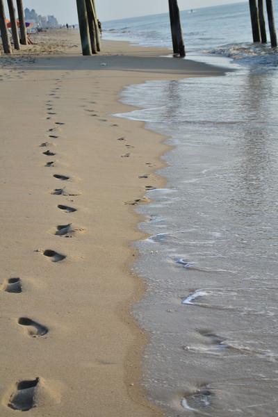 beach 2011 311.JPG