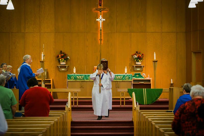 St Margaret of Scotland-33.jpg