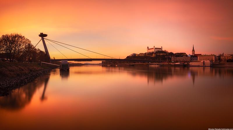Bratislava-IMG_2074-Pano-web.jpg