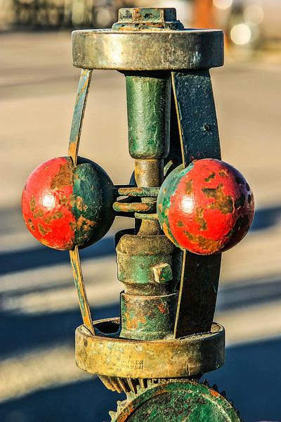 Ball Turner.jpg