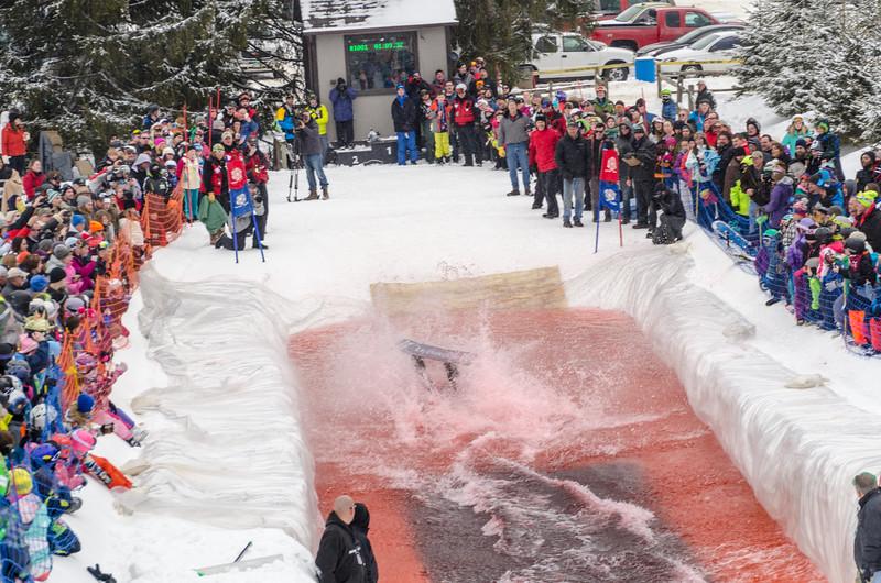 54th-Carnival-Snow-Trails-526.jpg