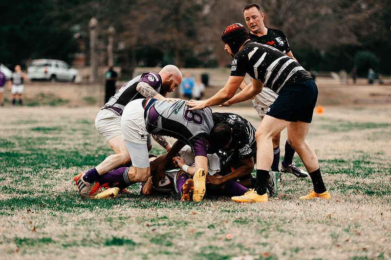 Rugby (ALL) 02.18.2017 - 139 - FB.jpg