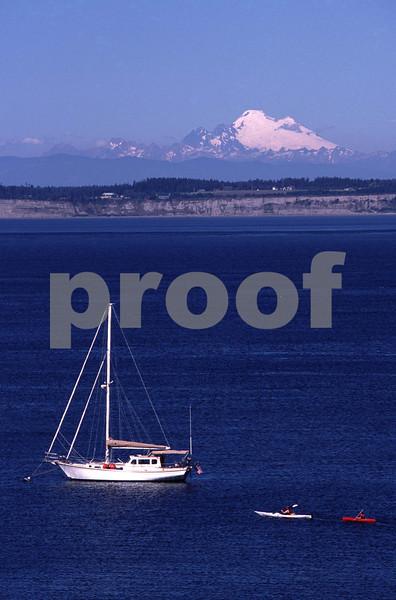 Mt. Baker & Pt. Wilson boat s.jpg