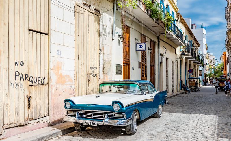 Cuba_2018-2.jpg