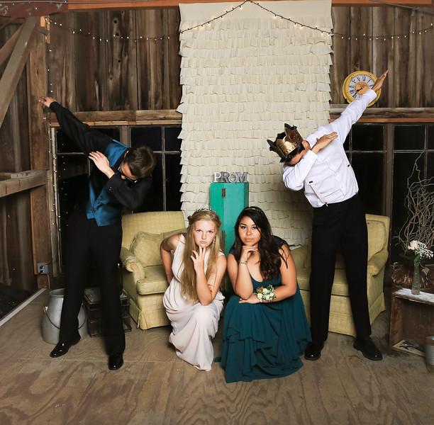 5-7-16 Prom Photo Booth-4253.jpg