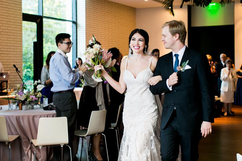 Angela-Clemens-Wedding-335.jpg