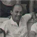 1122-Jorge Costa