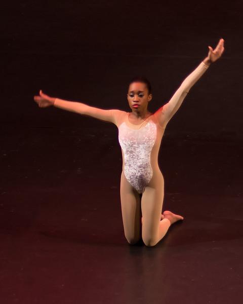 LaGuardia Senior Dance Showcase 2013-674.jpg
