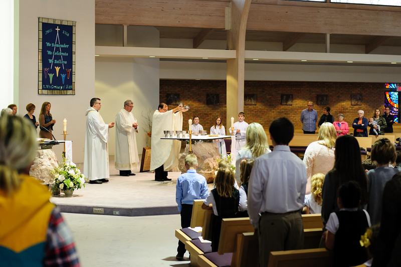 20161101 All Saints Day 100th Anniversary-6154.jpg