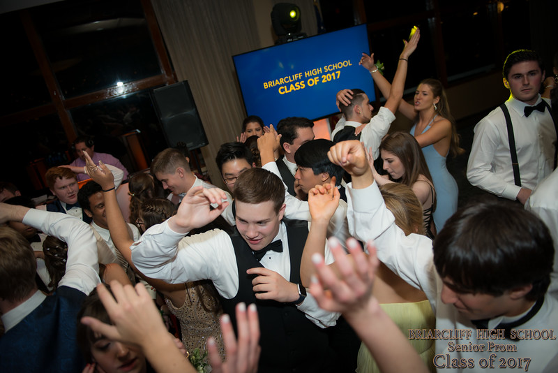 HJQphotography_2017 Briarcliff HS PROM-351.jpg