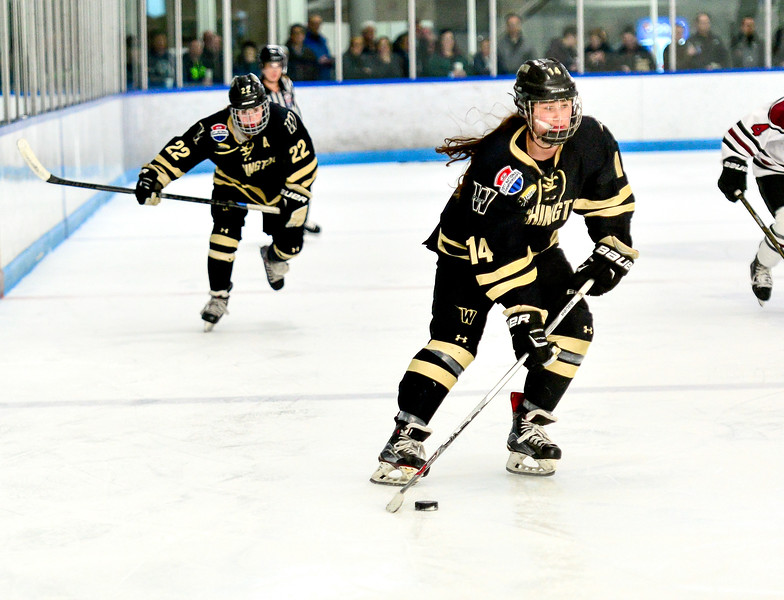 EHB_Pride_Nationals-15.jpg