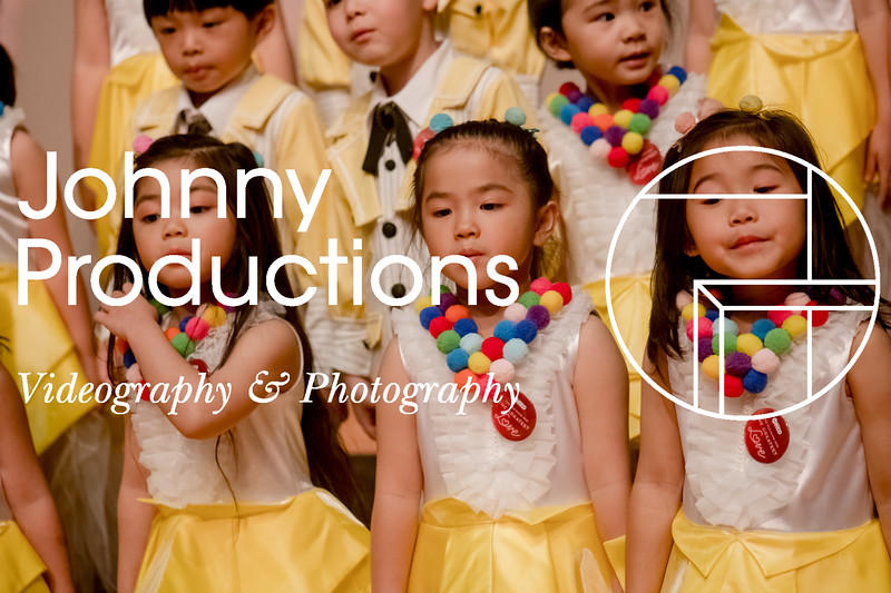 0092_day 2_yellow shield_johnnyproductions.jpg