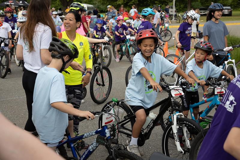KidsPMCConcord-0491.jpg