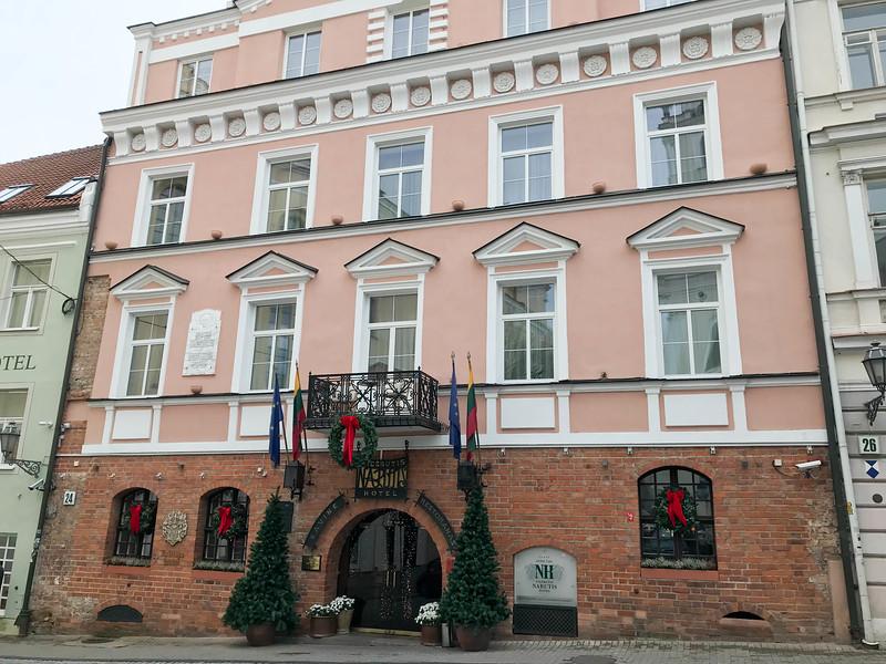 Vilnius90.jpg