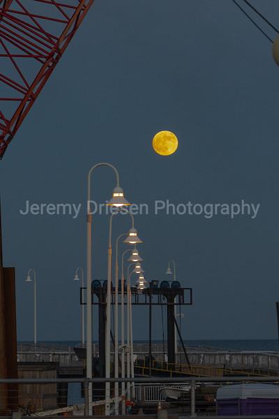 201129 OB Moonrise-47.jpg