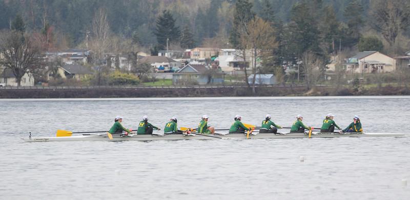 Rowing-248.jpg