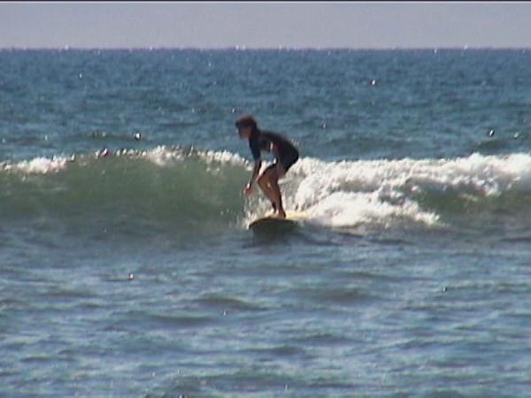 Jackson surfing.jpg