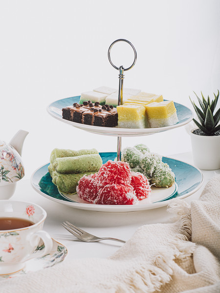High Tea layer plate-13.jpg