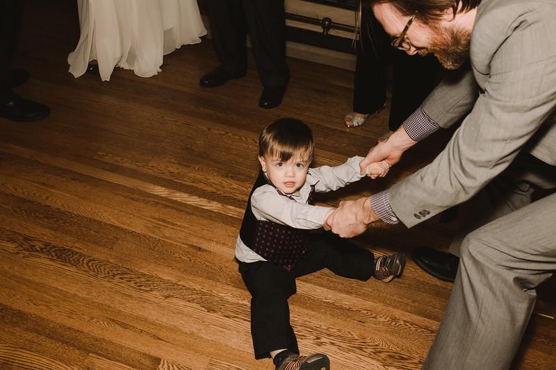 Jenny_Bennet_wedding_www.jennyrolappphoto.com-632.jpg