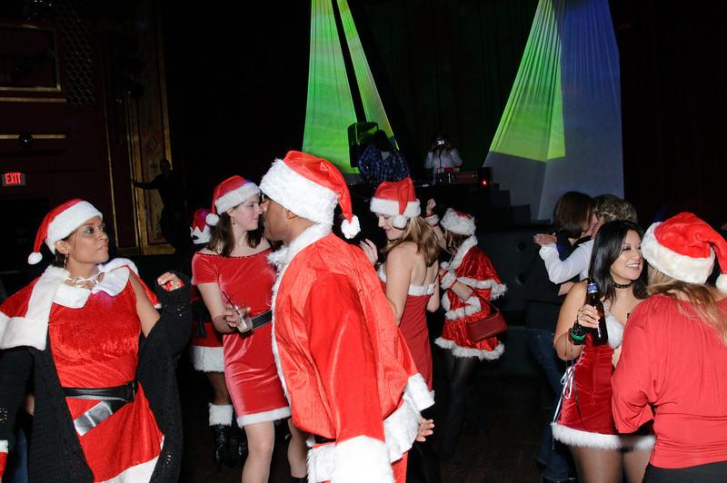 2009 ALS Santa Crawl-182.jpg
