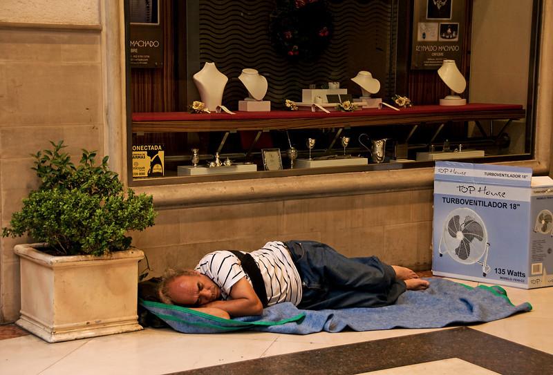 BuenosAires2010-1230A-15A.jpg