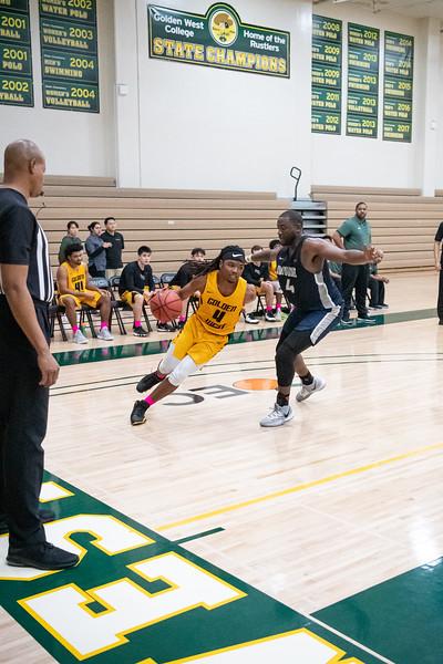 Basketball-M-2020-01-31-8766.jpg