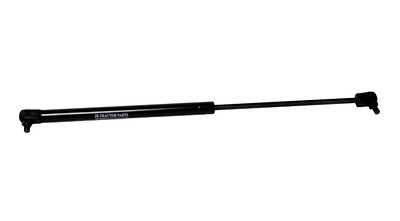 MASSEY FERGUSON REAR WINDOW GAS STRUT 3804759M1