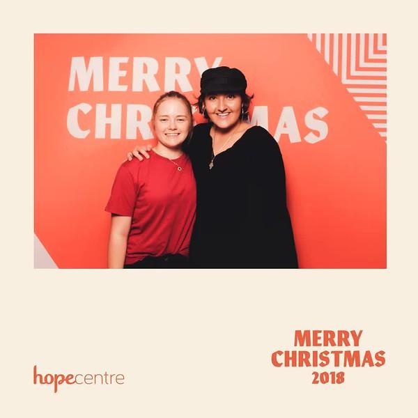181209_200622_EUU99254_- Hope Centre Moreton.MP4