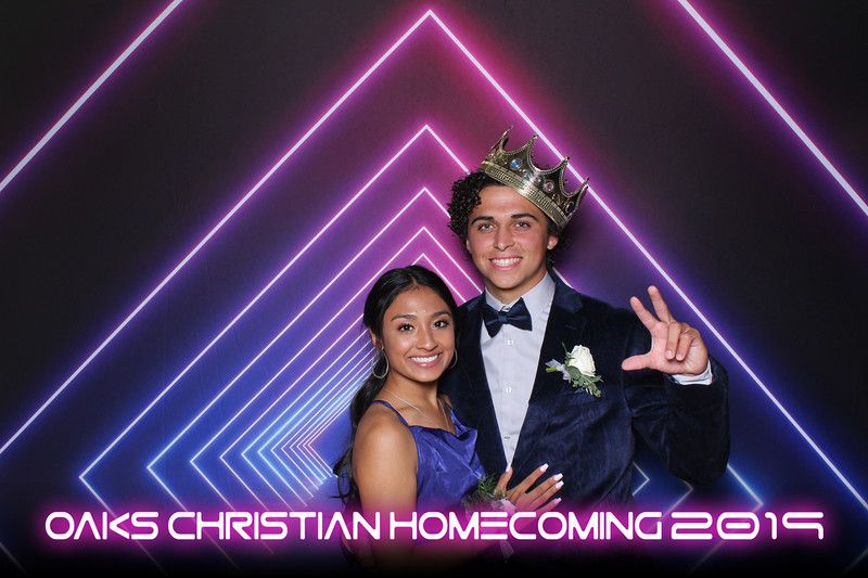 Oaks_Christian_Homecoming_2019_Laser_Prints_ (7).jpg