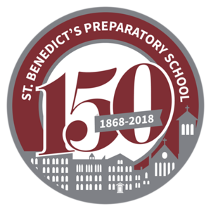 150th Anniversary of St. Benedict's Prep