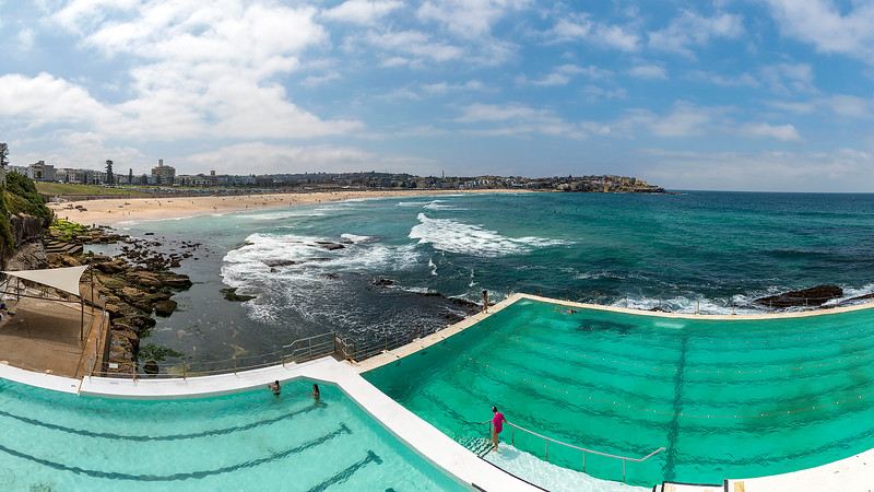 029_Panorama_Bondi-Beach_3.jpg