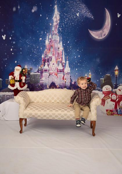 Christmas-2019-Large-98.JPG