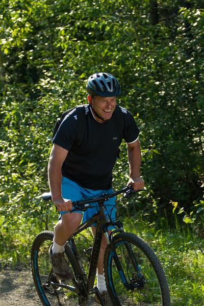 Banded Peak Challenge 2014-640.jpg