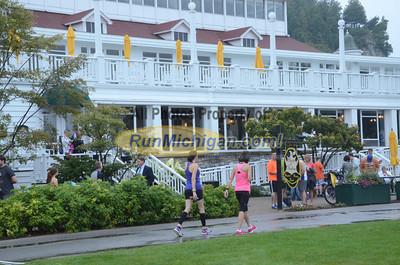 Miscellaneous, Gallery 1 - 2013 Mackinac Island 8 Mile Run -tl