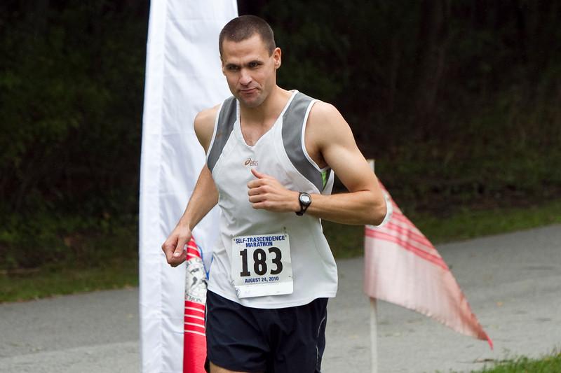marathon10 - 779.jpg